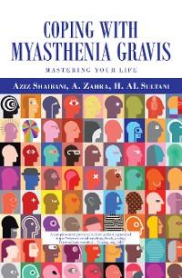 Cover Coping with Myasthenia Gravis