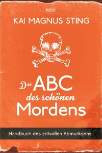 Cover Das ABC des schönen Mordens