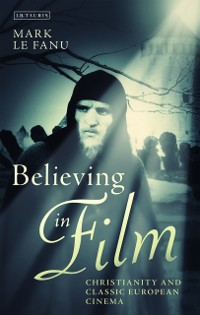 Cover Believing in Film