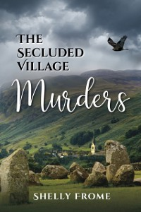 Cover Secluded Village Murders