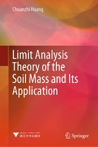 Cover Limit Analysis Theory of the Soil Mass and Its Application