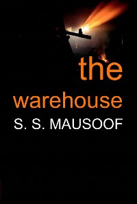 Cover The Warehouse