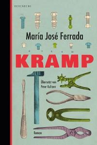 Cover Kramp