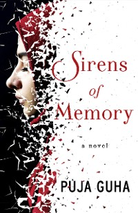 Cover Sirens of Memory
