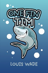 Cover One Fin Tim