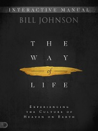 Cover The Way of Life Interactive Manual