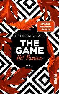 Cover The Game – Hot Passion