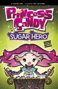 Cover Sugar Hero