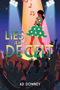 Cover Lies and Deceit