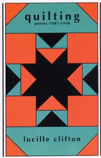Cover Quilting