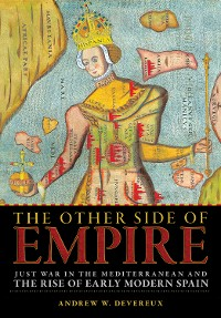 Cover The Other Side of Empire