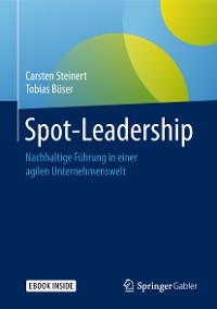 Cover Spot-Leadership