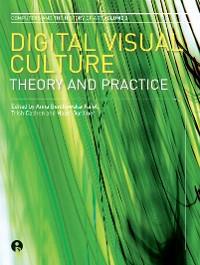 Cover Digital Visual Culture