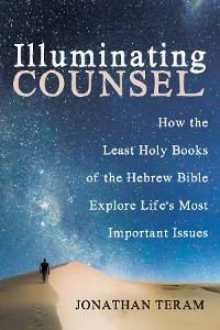 Cover Illuminating Counsel