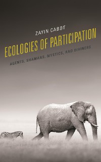 Cover Ecologies of Participation