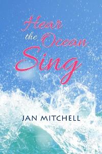 Cover Hear the Ocean Sing