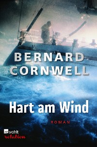 Cover Hart am Wind