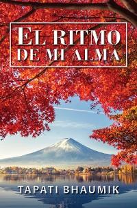 Cover El Ritmo De Mi Alma (Spanish Edition)