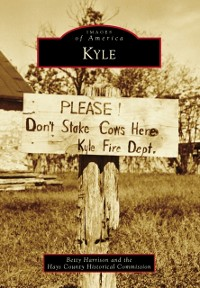 Cover Kyle