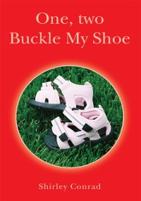 Cover One, Two Buckle My Shoe