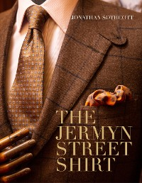 Cover The Jermyn Street Shirt