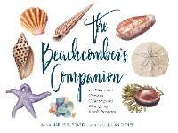 Cover The Beachcomber's Companion