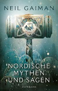 Cover Nordische Mythen und Sagen