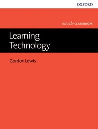 Cover Learning Technology