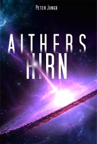 Cover Aithers Hirn