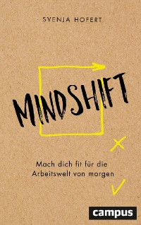 Cover Mindshift