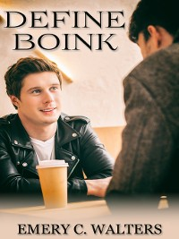 Cover Define Boink