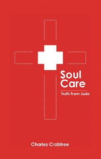 Cover Soul Care