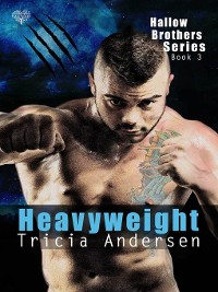 Cover Heavyweight