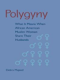Cover Polygyny