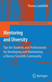Cover Mentoring and Diversity
