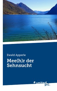 Cover Mee(h)r der Sehnsucht