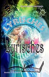 Cover Lyrisches
