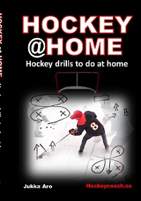 Cover Hockey at Home