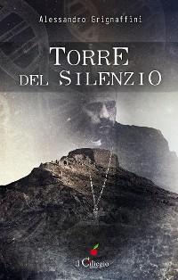 Cover Torre del silenzio