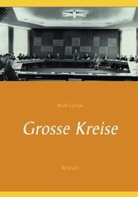 Cover Grosse Kreise