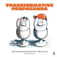 Cover Transformative Propaganda