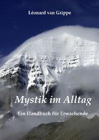 Cover Mystik im Alltag