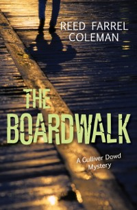 Cover Boardwalk