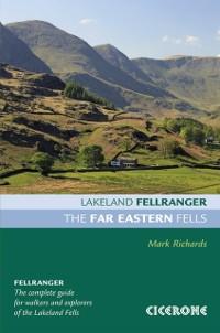 Cover Far Eastern Fells