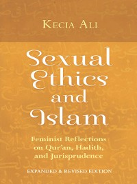 Cover Sexual Ethics and Islam