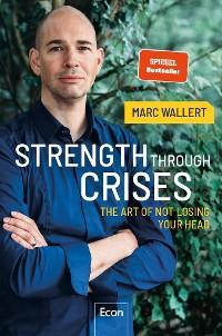 Cover STRENGTH THROUGH CRISES