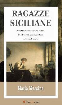 Cover Ragazze siciliane