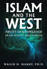 Cover Islam and the West
