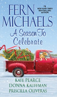Cover A Season to Celebrate