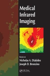 Cover Medical Infrared Imaging